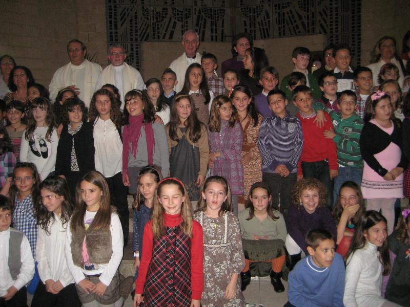 confirmaciones-20-11-2011-099