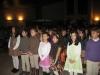 confirmaciones-20-11-2011-002