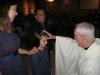 confirmaciones-20-11-2011-015