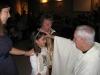 confirmaciones-20-11-2011-019