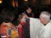 confirmaciones-20-11-2011-022