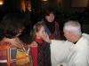 confirmaciones-20-11-2011-023