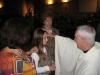 confirmaciones-20-11-2011-024