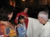 confirmaciones-20-11-2011-028