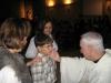 confirmaciones-20-11-2011-033