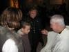 confirmaciones-20-11-2011-035