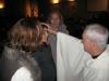 confirmaciones-20-11-2011-036