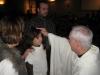 confirmaciones-20-11-2011-037