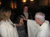 confirmaciones-20-11-2011-062