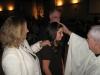 confirmaciones-20-11-2011-063