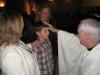 confirmaciones-20-11-2011-065