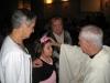 confirmaciones-20-11-2011-068