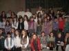 confirmaciones-20-11-2011-101