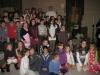confirmaciones-20-11-2011-102
