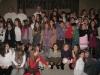 confirmaciones-20-11-2011-104