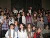 confirmaciones-20-11-2011-106