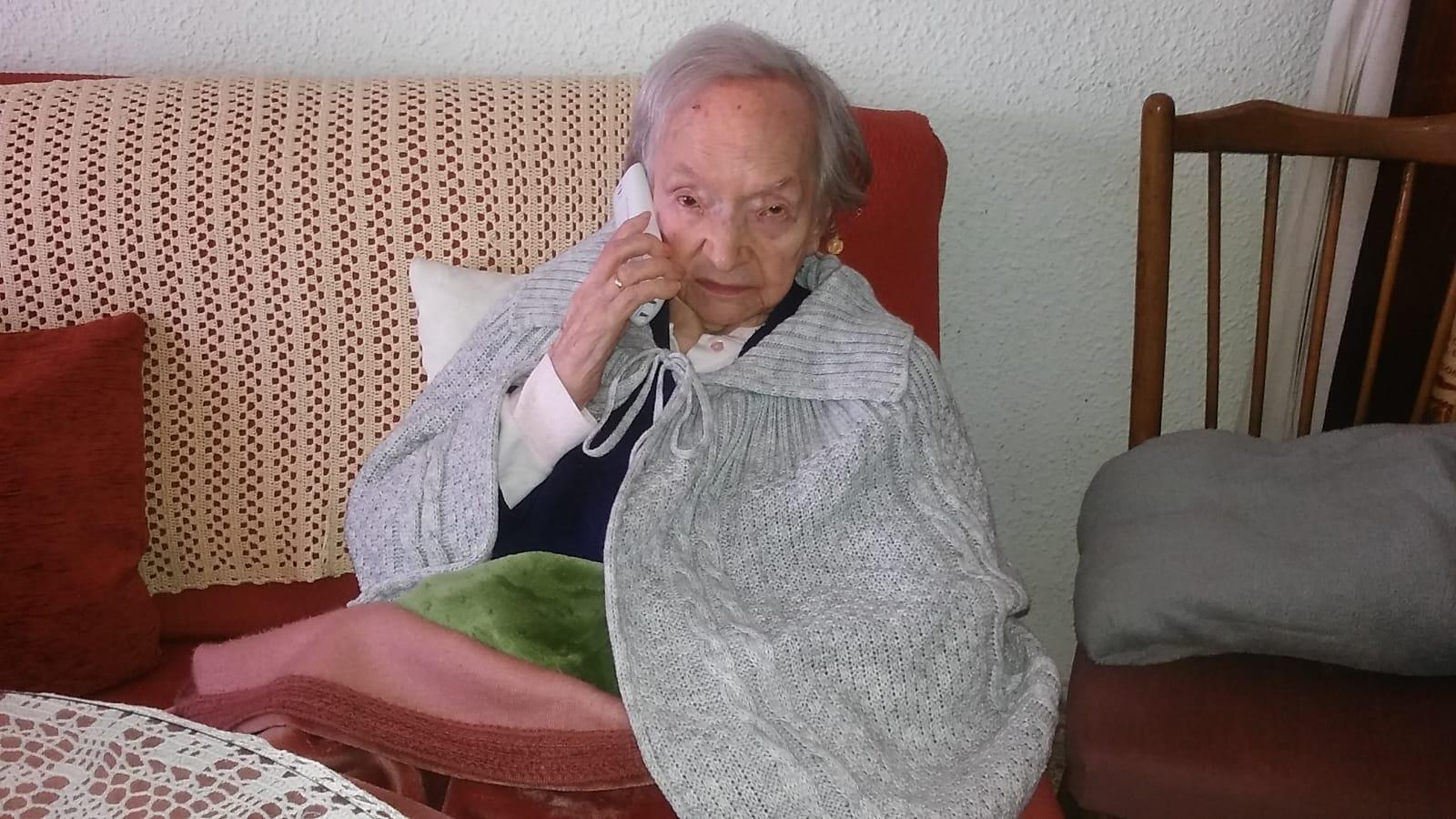 MARÍA-CORREDOR-ALCÁZAR
