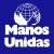 Manos Unidas Alcalá de Henares