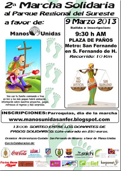 2marcha-solidaria2013-redu[1]