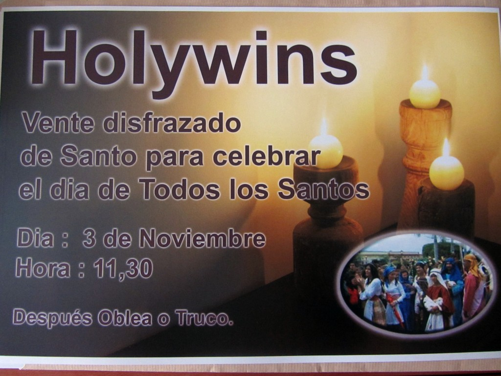holywins3
